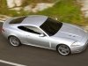 2007 Jaguar XKR thumbnail photo 60709