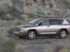 2007 Jeep Compass thumbnail photo 59483
