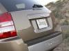 2007 Jeep Compass thumbnail photo 59489