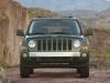 2007 Jeep Patriot thumbnail photo 59463