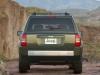 2007 Jeep Patriot thumbnail photo 59464