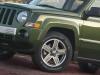 2007 Jeep Patriot thumbnail photo 59465