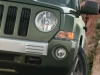 2007 Jeep Patriot thumbnail photo 59467