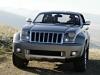 2007 Jeep Trailhawk Concept thumbnail photo 59356