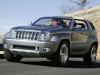 2007 Jeep Trailhawk Concept thumbnail photo 59358