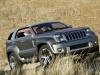 2007 Jeep Trailhawk Concept thumbnail photo 59359