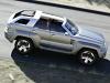 2007 Jeep Trailhawk Concept thumbnail photo 59360