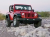 2007 Jeep Wrangler Rubicon thumbnail photo 59316