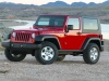 2007 Jeep Wrangler Rubicon thumbnail photo 59317