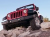 2007 Jeep Wrangler Rubicon thumbnail photo 59318