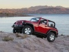 2007 Jeep Wrangler Rubicon thumbnail photo 59319