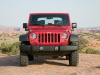 2007 Jeep Wrangler Rubicon thumbnail photo 59322