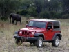 2007 Jeep Wrangler Rubicon thumbnail photo 59323