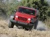 2007 Jeep Wrangler Rubicon thumbnail photo 59325