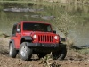 2007 Jeep Wrangler Rubicon thumbnail photo 59326