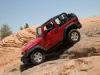 2007 Jeep Wrangler Rubicon thumbnail photo 59327