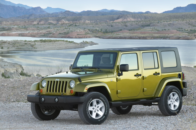 2007 jeep wrangler unlimited hd pictures. Black Bedroom Furniture Sets. Home Design Ideas