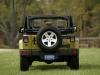 2007 Jeep Wrangler Unlimited thumbnail photo 59266
