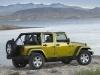2007 Jeep Wrangler Unlimited thumbnail photo 59269