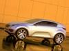 2007 Kia Kue Concept thumbnail photo 57250