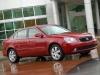 2007 Kia Optima thumbnail photo 56922