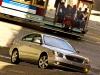 2007 Kia Optima thumbnail photo 56927