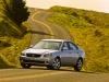 2007 Kia Optima thumbnail photo 56928