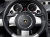 2007 Lamborghini Gallardo Nera thumbnail photo 55026