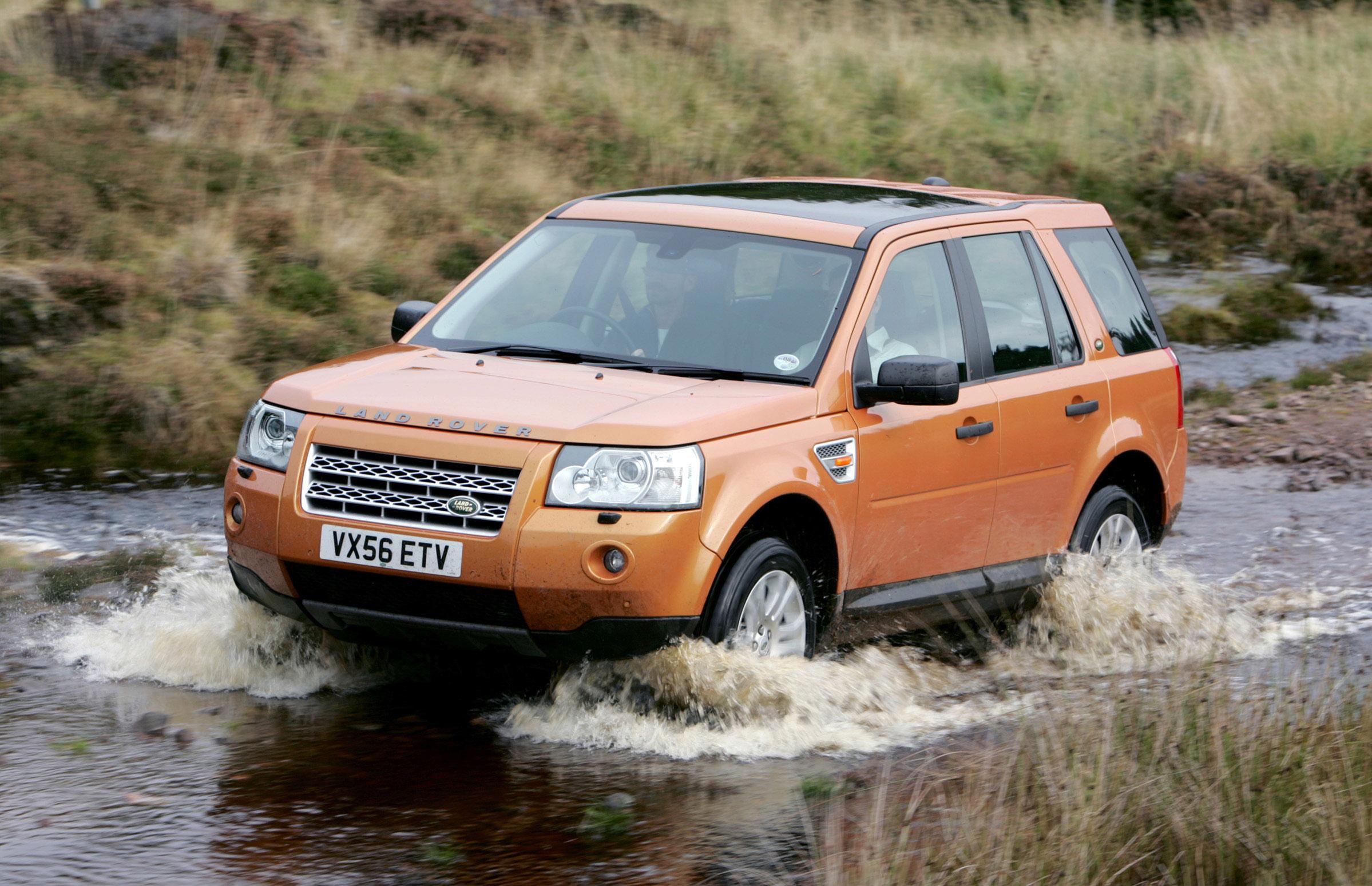 https://www.carsinvasion.com/gallery/2007-land-rover-freelander-2/2007-land-rover-freelander-2-05.jpg