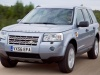 2007 Land Rover Freelander 2 thumbnail photo 53975