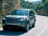 2007 Land Rover Freelander 2 thumbnail photo 53979