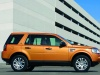 2007 Land Rover Freelander 2 thumbnail photo 53981