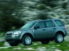 2007 Land Rover Freelander 2 thumbnail photo 53982