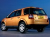 2007 Land Rover Freelander 2 thumbnail photo 53984