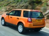 2007 Land Rover Freelander 2 thumbnail photo 53985