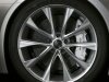 Lexus LF-A Concept 2007
