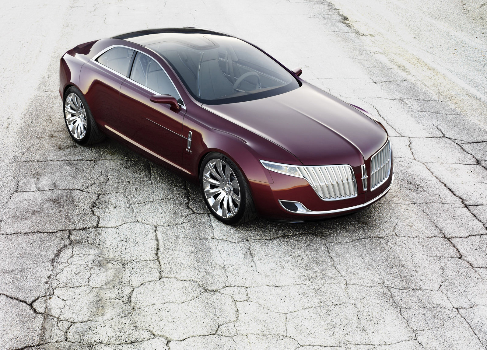 https://www.carsinvasion.com/gallery/2007-lincoln-mkr-concept/2007-lincoln-mkr-concept-01.jpg