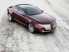 2007 Lincoln MKR Concept thumbnail photo 50956