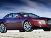 2007 Lincoln MKR Concept thumbnail photo 50958