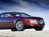 2007 Lincoln MKR Concept thumbnail photo 50965