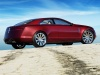 2007 Lincoln MKR Concept thumbnail photo 50966
