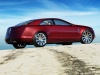 2007 Lincoln MKR Concept thumbnail photo 50969