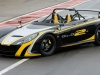 2007 Lotus 2 Eleven thumbnail photo 50557