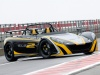 2007 Lotus 2 Eleven thumbnail photo 50559