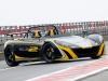 Lotus 2 Eleven 2007