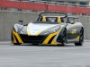 2007 Lotus 2 Eleven thumbnail photo 50560