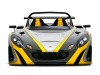 2007 Lotus 2 Eleven thumbnail photo 50566
