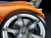 Lotus Hot Wheels Concept 2007