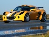 2007 Lotus Sport Exige Cup thumbnail photo 50519