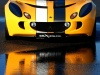 2007 Lotus Sport Exige Cup thumbnail photo 50520